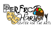 Perfect Harmony Center for the Arts