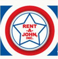 Reeves Rent-A-John
